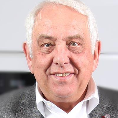 <b>Wolfgang Schütte</b> - team-wolfgang-schuette